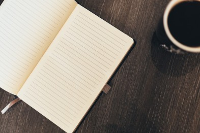 notebook_coffee_diary_cup-7630