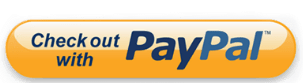 express-checkout-paypal-1.png